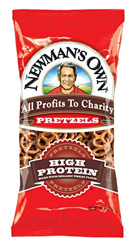 Newmans-Own-Organics-Pretzels-Pack-of-12-0
