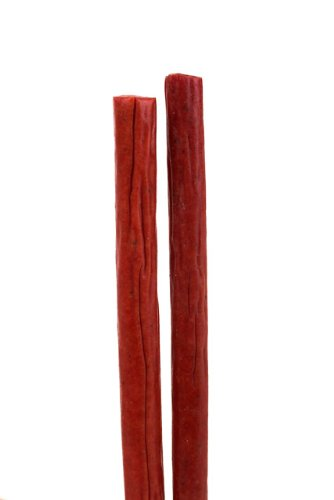 Nicks-Sticks-100-Grass-Fed-Beef-Snack-Sticks-Gluten-Free-No-Antibiotics-or-Hormones-6-Packages-of-2-Sticks-0-1