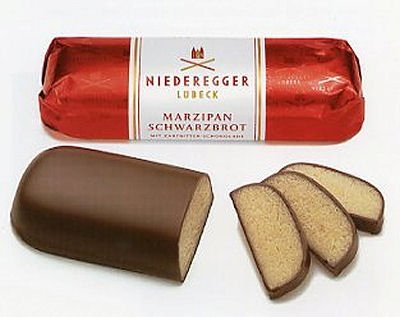 Niederegger-Chocolate-Covered-Marzipan-Loaf-26-Ounce-Pack-of-5-0