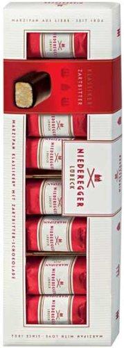 Niederegger-Marzipan-Classics-Gift-Box-100g35-oz-0