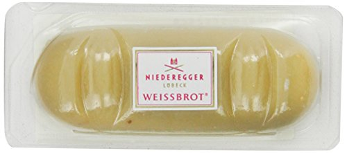 Niederegger-White-Marzipan-Loaf-26-Ounce-Package-0