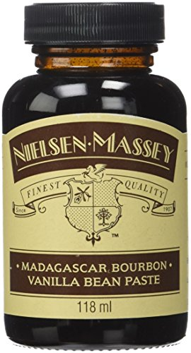 Nielsen-Massey-Madagascar-Bourbon-Pure-Vanilla-Bean-Paste-4-Ounce-0