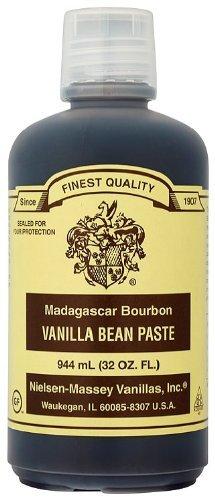 Nielsen-Massey-Vanillas-Madagascar-Bourbon-Vanilla-Bean-Paste-32-Ounce-0