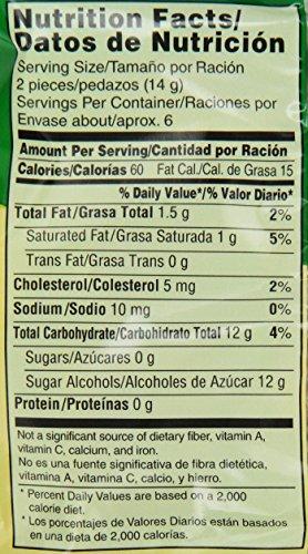 Nips-Sugar-Free-Caramel-Candy-325-Ounce-Bags-Pack-of-12-0-0