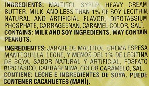 Nips-Sugar-Free-Caramel-Candy-325-Ounce-Bags-Pack-of-12-0-1