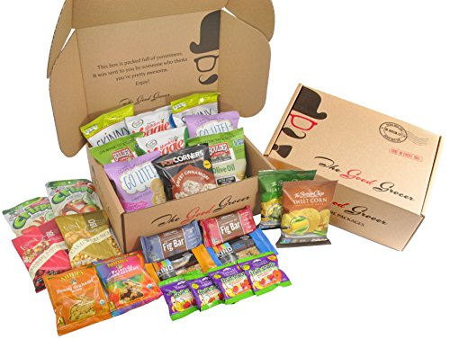 Non-GMO-and-Natural-Healthy-Snacks-Care-Package-25-Count-0-0