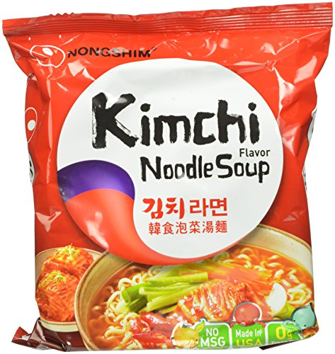 Nongshim-Noodle-Soup-Kimchi-42-Ounce-Pack-of-16-0
