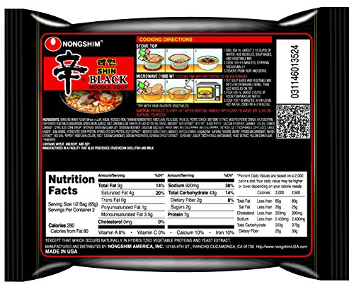 Nongshim-Shin-Black-Noodle-Soup-Spicy-458-Pack-of-10-0-0