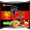 Nongshim-Shin-Black-Noodle-Soup-Spicy-458-Pack-of-10-0