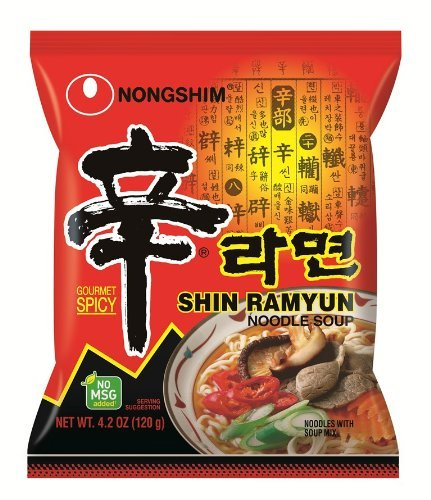 Nongshim-Shin-Noodle-Ramyun-Gourmet-Spicy-Picante-42-Ounce-Packages-Pack-of-20-0
