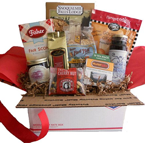 Northwest-Breakfast-Gift-Box-0