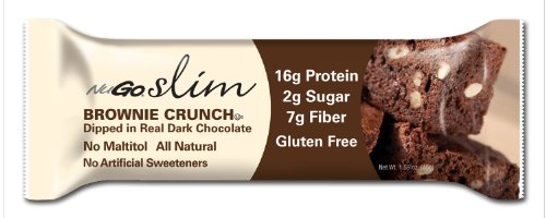 NuGO-Slim-Brownie-Crunch-159-Ounce-Pack-of-12-0