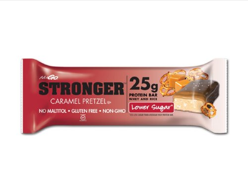 NuGo-Stronger-Caramel-Pretzel-282-Ounce-pack-Of-12-0