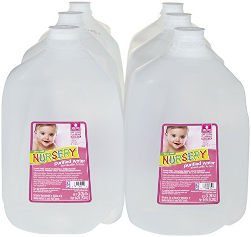 Nursery-Water-Purified-Drinking-Water-128-Fluid-Ounces-6-Pack-0-0