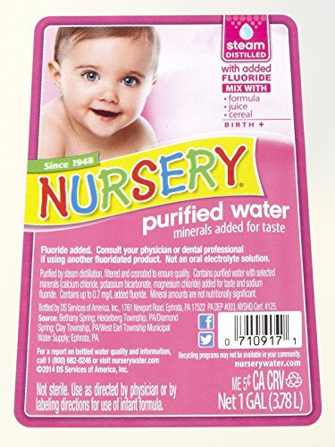 Nursery-Water-Purified-Drinking-Water-128-Fluid-Ounces-6-Pack-0-1