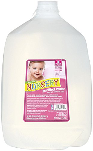 Nursery-Water-Purified-Drinking-Water-128-Fluid-Ounces-6-Pack-0