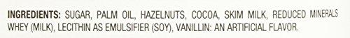 Nutella-Chocolate-Hazelnut-Spread-353oz-Jar-0-1