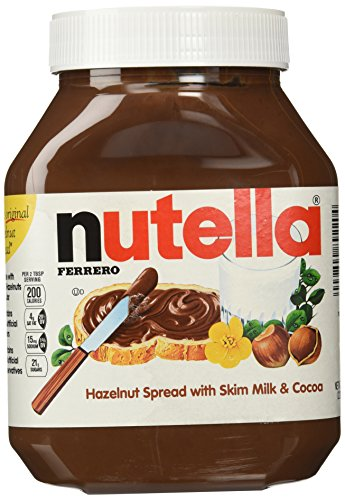 Nutella-Chocolate-Hazelnut-Spread-353oz-Jar-0
