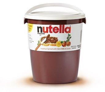 Nutella-Hazelnut-Spread-Tub-105-Ounce-0