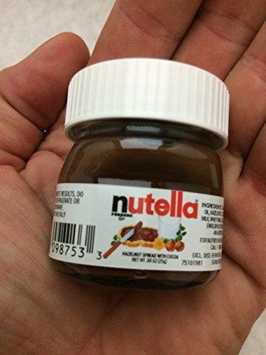 Nutella-Mini-Glass-Bottles-16-88-Oz-Single-Serve-Bottles-0