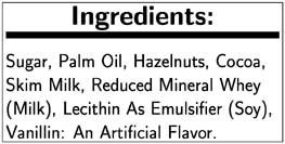 Nutella-Original-Hazelnut-Spread-1058-Ounce-Tub-2-per-case-0-1