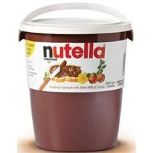 Nutella-Original-Hazelnut-Spread-1058-Ounce-Tub-2-per-case-0