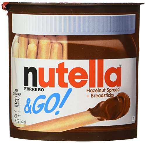 Nutella-and-GO-Snack-Case-of-12-52g-0