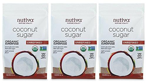 Nutiva-Coconut-Sugar-0