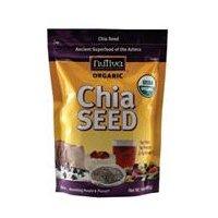 Nutiva-Organic-Chia-Seeds-0