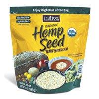 Nutiva-Organic-Shelled-Hempseed-0