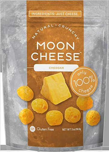 Nutradried-Creations-Moon-Cheese-Cheddar-12-Bag-Case-0