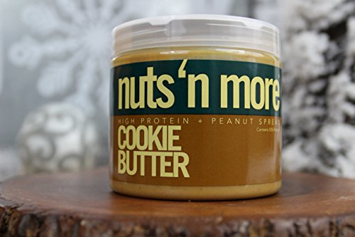 Nuts-N-More-High-Protein-Peanut-Butter-Cookie-Butter-Flavor-16oz-0-0