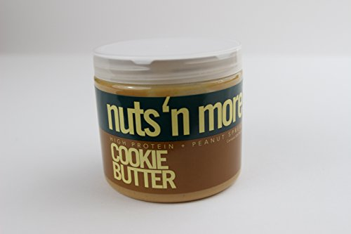 Nuts-N-More-High-Protein-Peanut-Butter-Cookie-Butter-Flavor-16oz-0-1