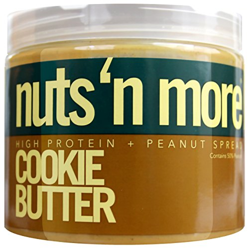 Nuts-N-More-High-Protein-Peanut-Butter-Cookie-Butter-Flavor-16oz-0