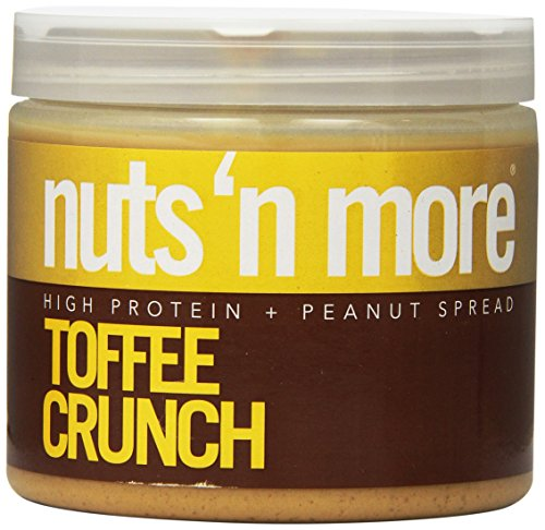 Nuts-N-More-Peanut-Butter-Crunch-Toffee-16-Ounce-0