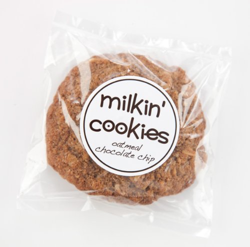 Oatmeal-Chocolate-Chip-Milkin-Cookies-14-Day-Supply-of-Lactation-Cookies-0-0