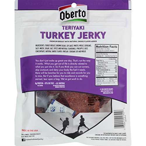 Oberto-All-Natural-Teriyaki-Turkey-Jerky-325-Ounce-Bag-Pack-Of-4-0-0
