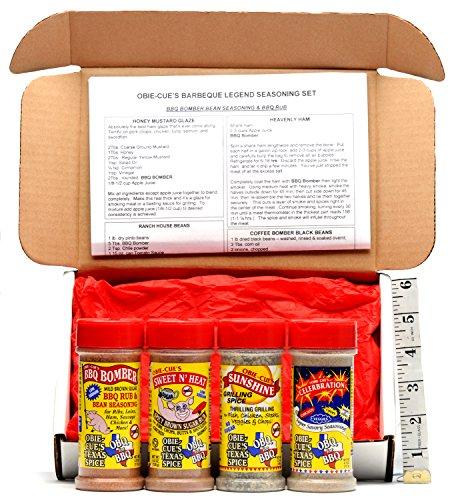 Obie-Cues-BBQ-Rubs-Gift-Box-4-bottles-0-1