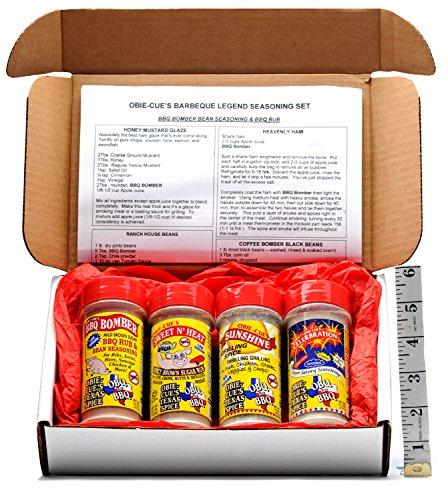 Obie-Cues-BBQ-Rubs-Gift-Box-4-bottles-0