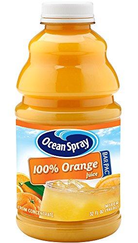 Ocean-Spray-BarPac-Mixer-Bottle-0