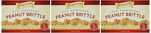 Old-Dominion-Peanut-Company-Old-Fashioned-Peanut-Brittle-6-oz-Pack-3-0