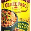 Old-El-Pase-Refried-Beans-0