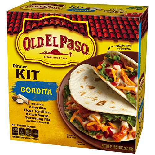 Old-El-Paso-Gordita-Dinner-Kit-192-Ounce-Pack-of-6-0