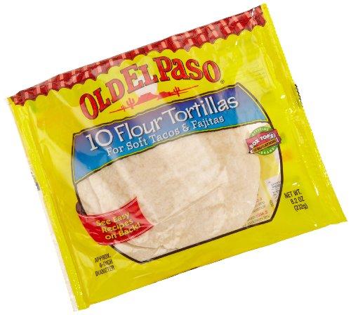 Old-El-Paso-Tortilla-Shells-0-0