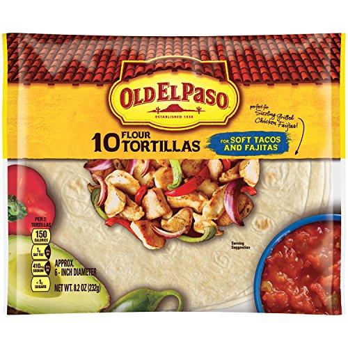 Old-El-Paso-Tortilla-Shells-0