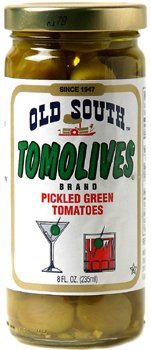Old-South-Tomolives-Pickled-Green-Tomatoes-8-Oz-Jar-3-Pack-0