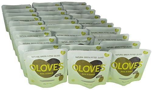 Oloves-Olives-Basil-and-Garlic-Pack-of-30-0