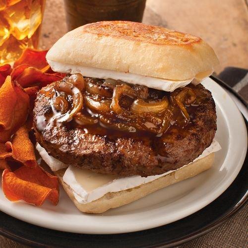 Omaha-Steaks-12-4-oz-Gourmet-Burgers-0