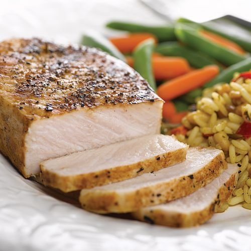 Omaha-Steaks-12-5-oz-Boneless-Pork-Chops-0