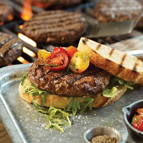 Omaha-Steaks-36-4-oz-Omaha-Steaks-Burgers-0
